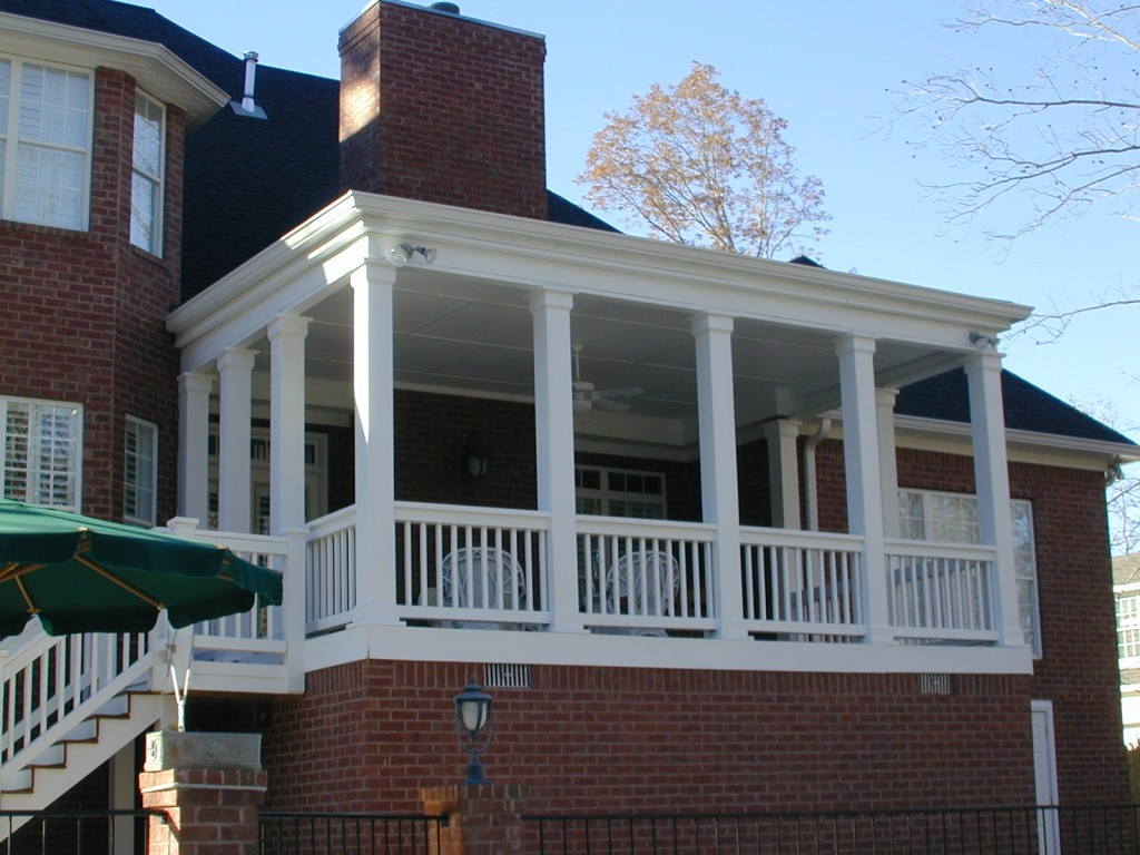 macon-porch