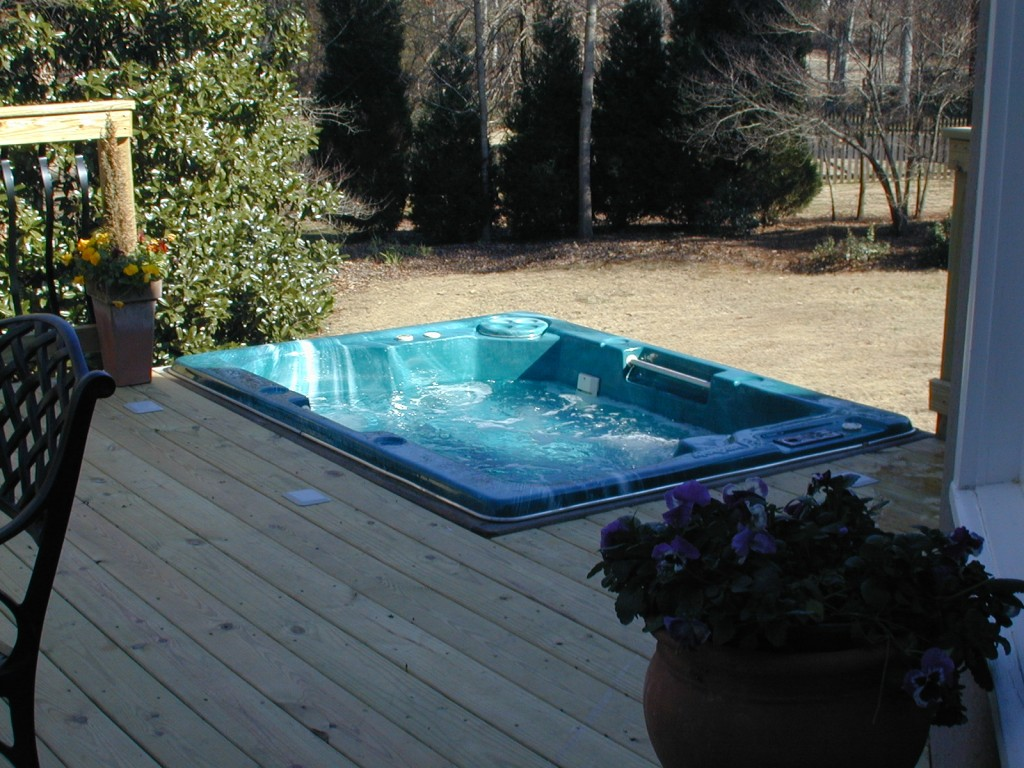 spa-deck- macon-GA