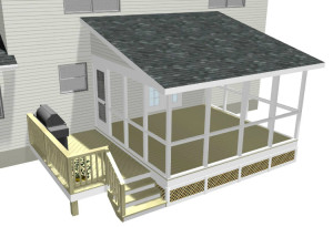 screen porch-perry georgia-proposal lr
