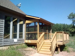 Juliette GA porch and deck lr