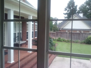 Sunroom-Eze Breeze-Warner Robins lr