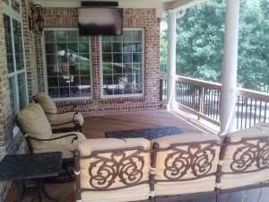 Ipe Open Porch-ipe-Forsyth-GA by Archadeck lr