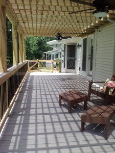 Pergola-Macon-Deck-Sun screen 750