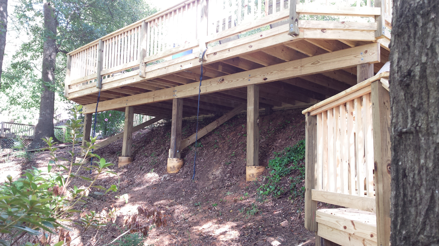 There s not too much that could make your lake tobosofkee for How to become a builder in ga