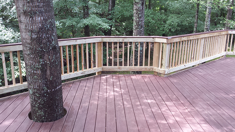 Macon-Tree-TimberTech-Deck 750