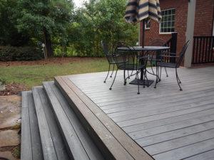 Macon GA-deck-fiberon-timbertech 750