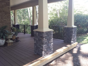 Kathleen GA-Porch-Craftsman Columns 750
